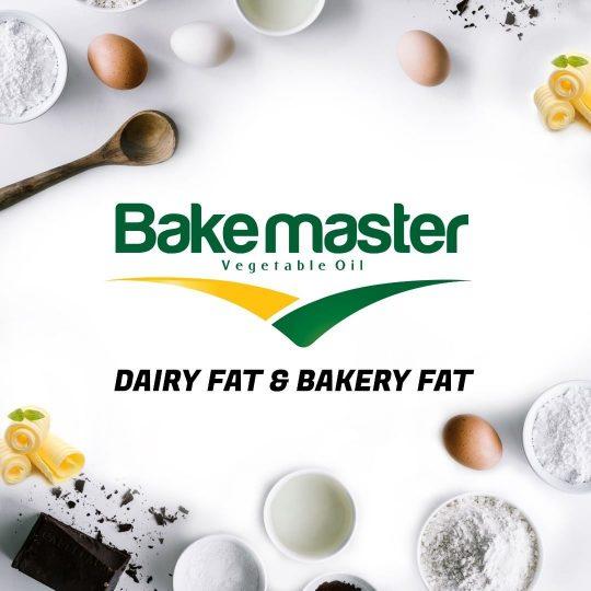 BakeMaster